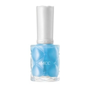 Chăm sóc móng cushiony nail care #3 Care Top Coat